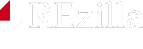 Rezilla  Joseph Malka Sarasota FL Real Estate | Michael Saunders & Company